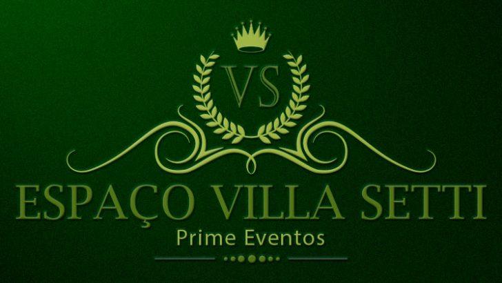 logotipo-espaco-villa-setti