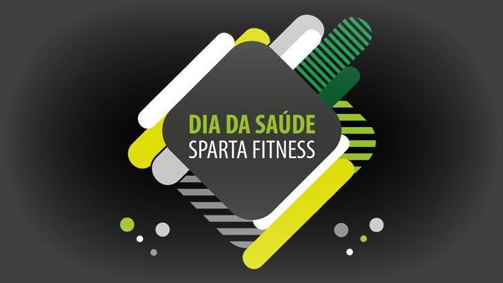 capa-portfolio-dia-da-saude-sparta-fitness